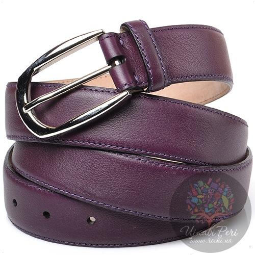 Купить кожаный ремень женский киев ремень мужской артикул 9817
