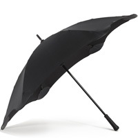 Зонт-трость Blunt Classic черный, фото