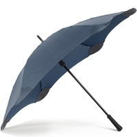 Зонт-трость Blunt Classic темно-синий, фото