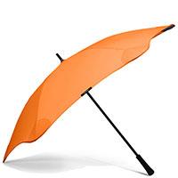 Зонт-трость Blunt XL оранжевый, фото