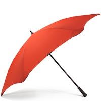 Зонт-трость Blunt XL красный, фото