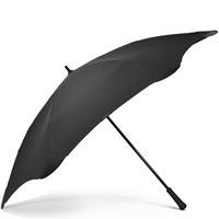 Зонт-трость Blunt XL черный, фото