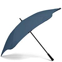 Зонт-трость Blunt XL темно-синий, фото