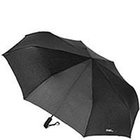 Складной зонт Ferre Jumbomatic, фото