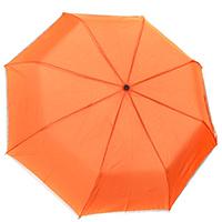 Механический зонт Ferre в 2 сложения, фото