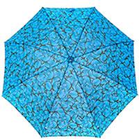 Зонт-трость Ferre с бабочками, фото