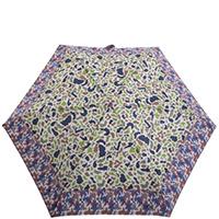 Механический зонт-мини Ferre Milano Камуфляж, фото