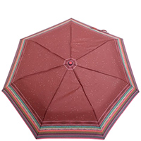 Зонт-автомат Ferre Milano в 2 сложения, фото