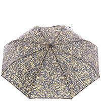 Зонт-автомат Ferre складной, фото