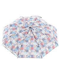 Зонт-автомат Ferre разноцветный, фото