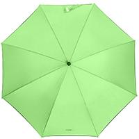 Зонт-трость Ferre салатового цвета , фото