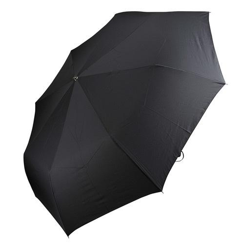 Зонт автоматический в 3 сложения Doppler, фото