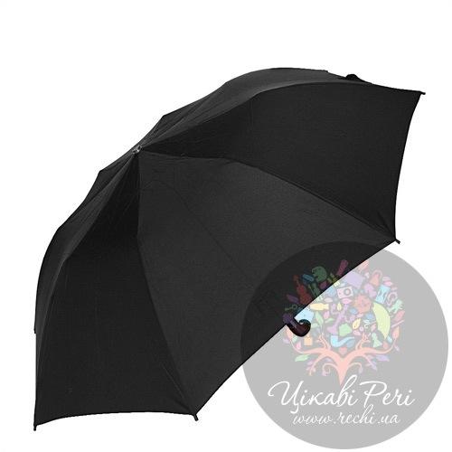 Зонт автоматический в 2 сложения Doppler, фото
