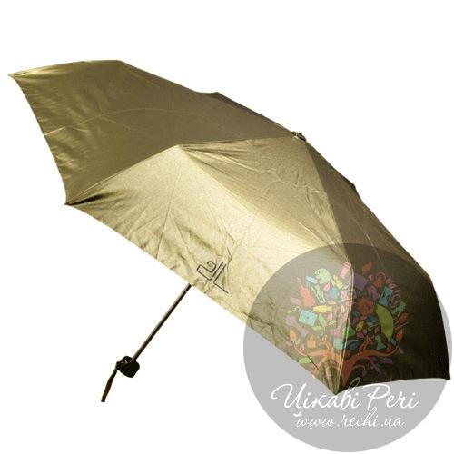 Зонт, фото