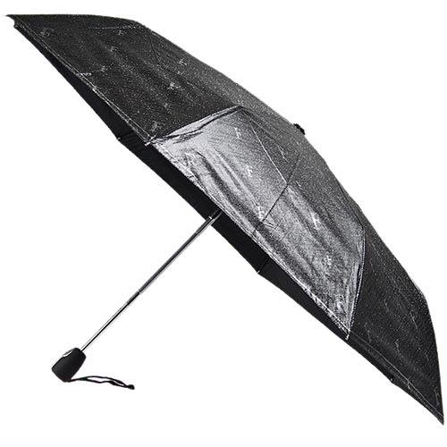 Складной зонт-автомат Ferre с системой антиветер, фото