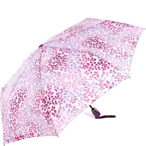 Зонт автомат Doppler модель 7441465S женский розовый, фото