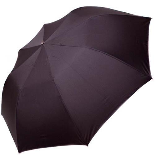Зонт-автомат Doppler мужской модель 74566 черный, фото