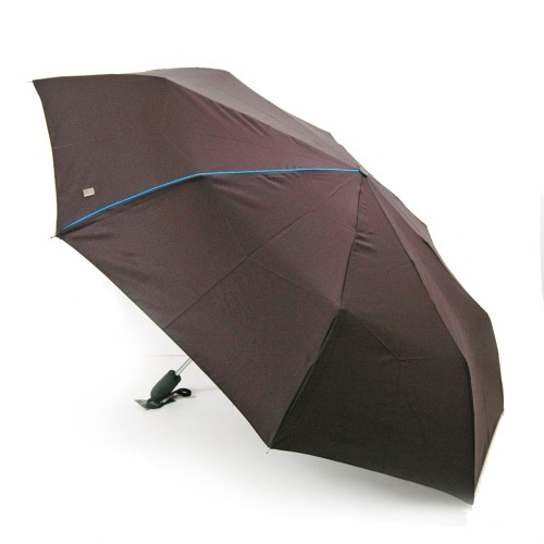 Автоматический зонт складной Piquadro Globe