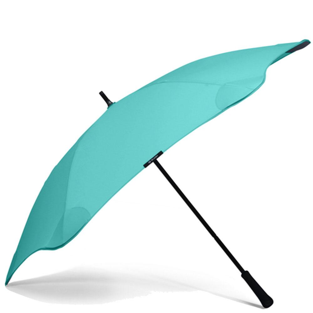 Зонт-трость Blunt XL мятный