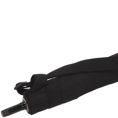 Чехол Blunt Sleeve XL 78 см