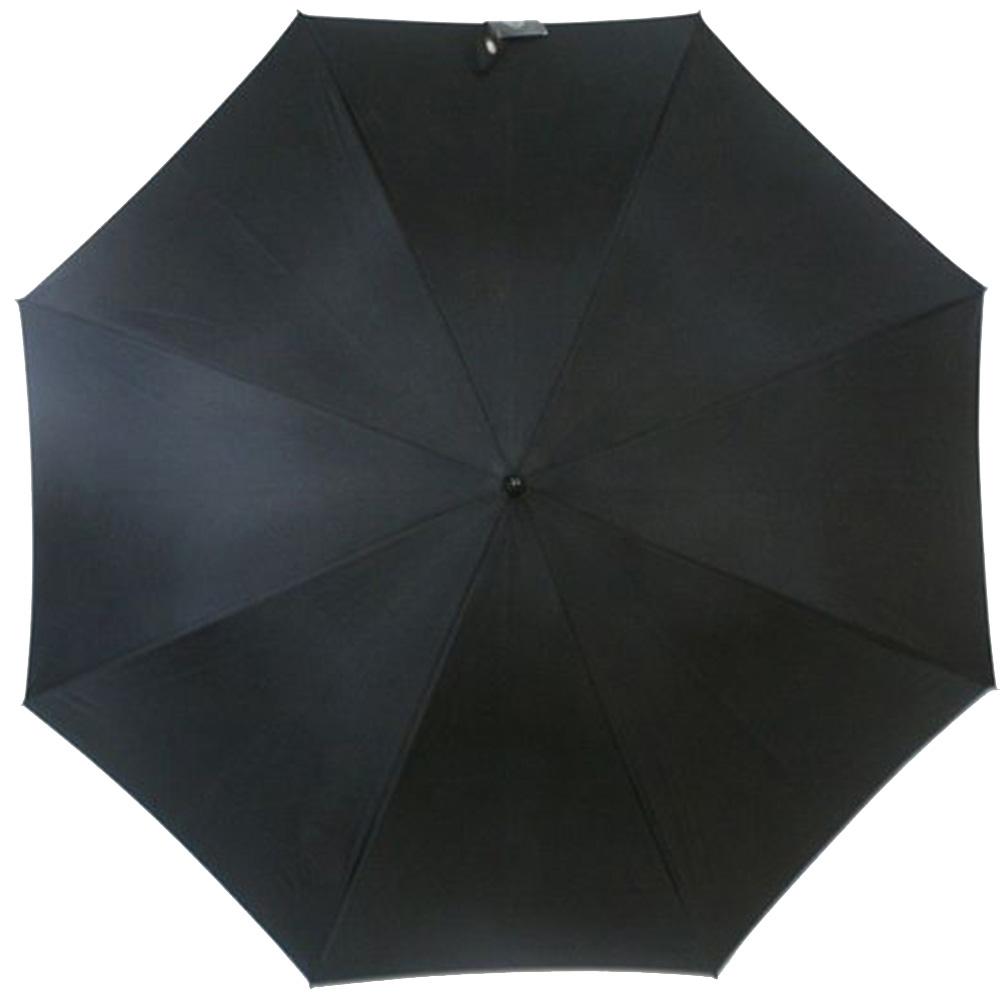 Зонт-трость Fulton Bloomsbury-2 Lynx с животным принтом