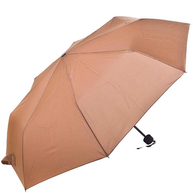 Зонт механический Doppler S.Oliver Fruit Brown