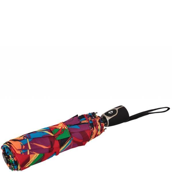 Зонт-автомат Doppler женский модель 7441465PO разноцветный