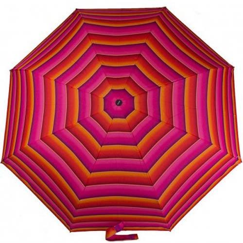 Зонт автомат Doppler модель 7441465ST женский розовый