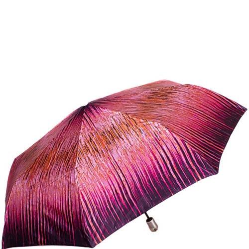 Зонт-автомат Doppler женский модель 74665GFGRA розового цвета