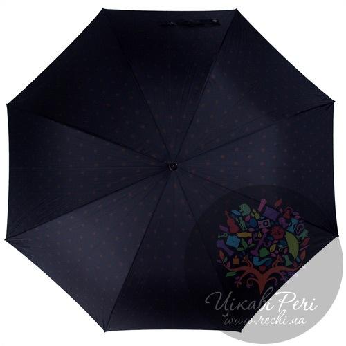 Зонт-трость автоматический, фото