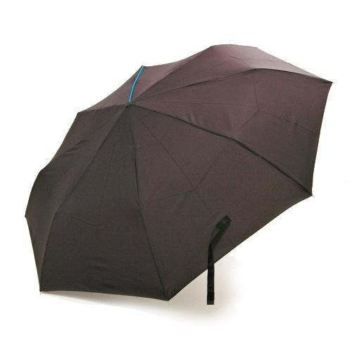 Автоматический зонт складной Piquadro Globe, фото