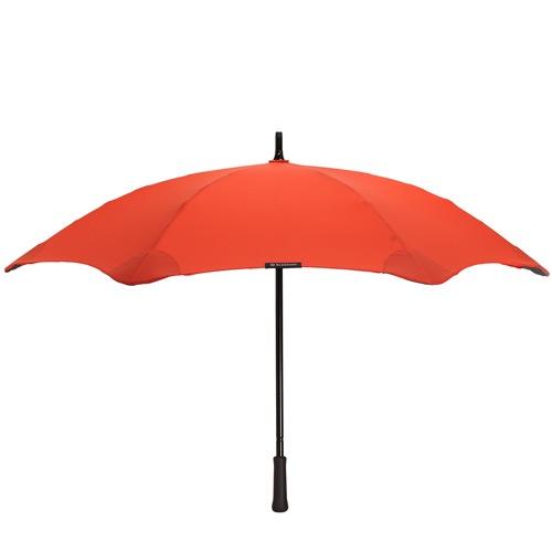 Зонт-трость Blunt Mini красный, фото