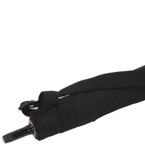 Чехол Blunt Sleeve Mini 56 см, фото