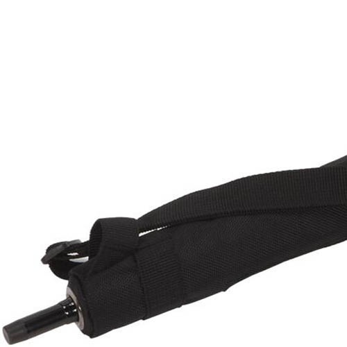 Чехол Blunt Sleeve XL 78 см, фото