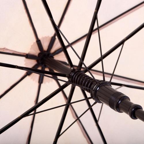 Зонт-трость Derby Art Collection автоматический с репродукцией Рафаэля «Маленькие ангелы», фото