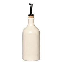 Бутылка для масла и уксуса Emile Henry Kitchen Tools, фото