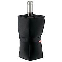 Охладитель Bodum Nero для бутылки, фото
