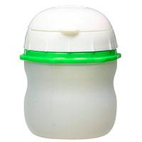 Силиконовая емкость OXO Food Storage для соуса , фото