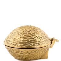 Орехокол Seletti Noix в форме ореха, фото