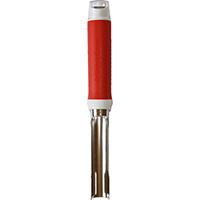 Нож Microplane Specialty для удаления сердцевины и чистки яблок, фото