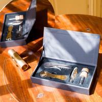 Набор винных инструментов L'atelier Du Vin Oeno Collection 1 4 предмета, фото