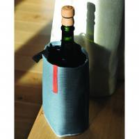 Охладитель вина L'atelier Du Vin Fresh Baladeur, фото