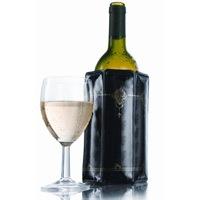 Охладитель Vacu Vin Classic J-Hook для бутылки вина, фото