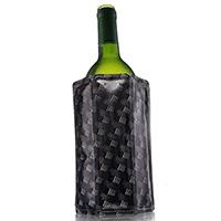 Охладитель Vacu Vin для бутылки вина, фото