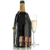 Охладитель Vacu Vin Bottles J-Hook для бутылки шампанского, фото