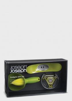 Подарочный набор кухонных принадлежностей Joseph Joseph Gadget Gift Set, фото