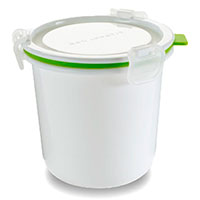 Контейнер для ланча Black+Blum Lunch Pot Single, фото