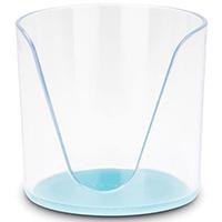 Подставка для чашки Dreamfarm Spink, фото
