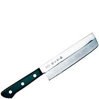 Нож универсальный Tojiro DP 37 с лезвием 16,5см, фото