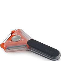 Нож Joseph Joseph Gadgets для очистки 15,2х9,1х2,9см, фото